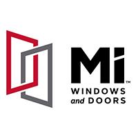 Mi-Widows logo.